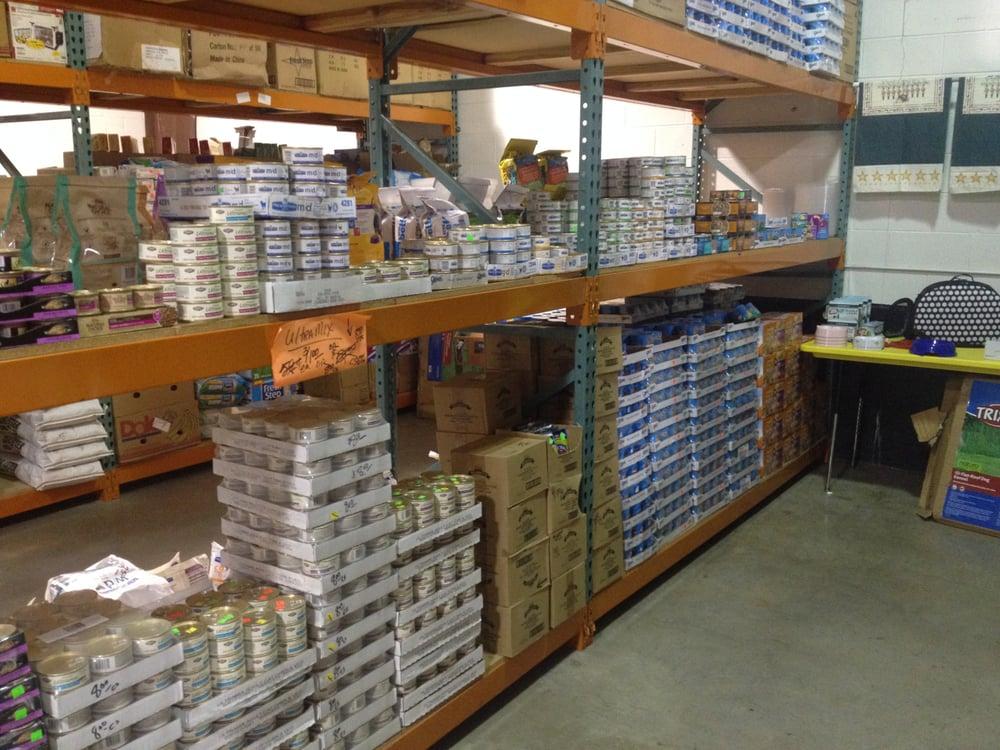 Photos For Topline Warehouse Yelp