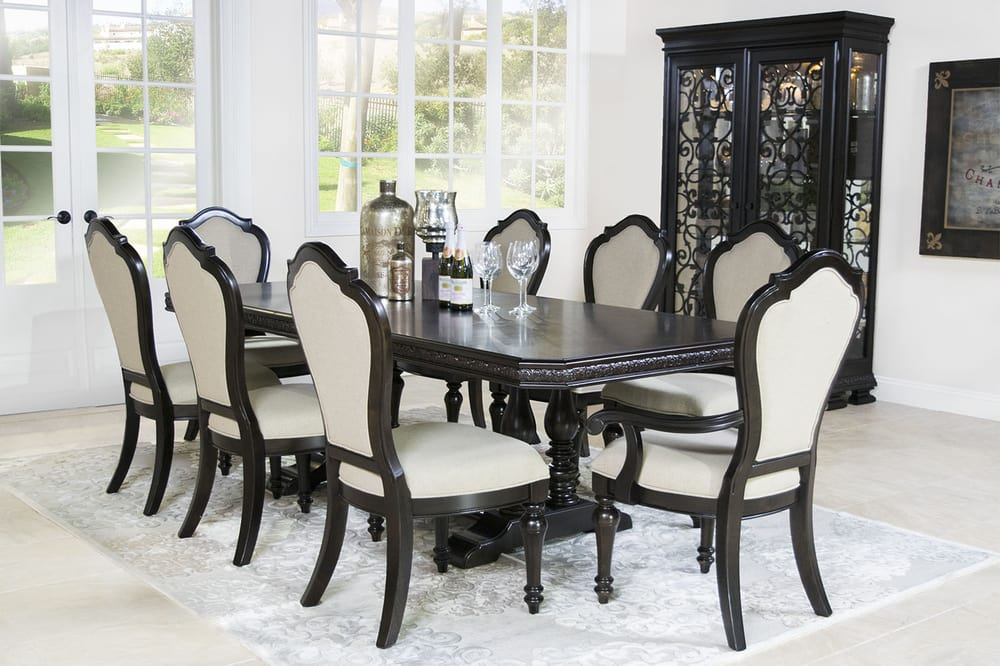 Mor Furniture Rancho Mirage Online Information