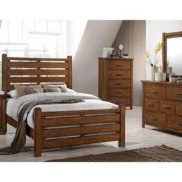 Bargain City Furniture Furniture Stores 60 W Davis Rd