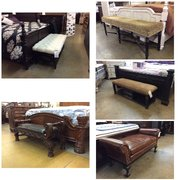 Akins Furniture 58 Photos Furniture Stores 3450 County Rd 81 Best Chair Offers Photo Of Akins Furniture Fort United A Variety Of