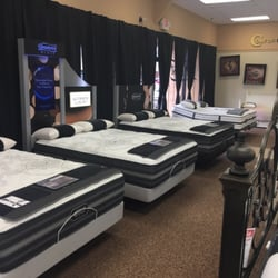 Photo Of Mattresses For Less Katy Tx United States Huge Selection