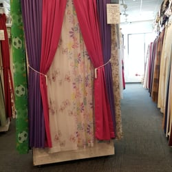 Photo Of Curtains Home Levittown Ny United States