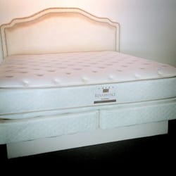 Photo Of Best Mattress Columbia Sc United States Renaissance With Latex
