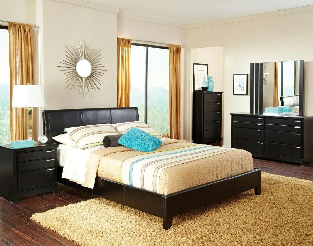 Dreams Mattress Amp Furniture 20 Photos Furniture Stores 272 E Lake Mead Pkwy Henderson NV