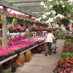 Perinos Garden Center 97 Photos Amp 25 Reviews