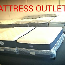 Photo Of Mattress Outlet Fayetteville Nc United States Best