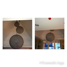 Photo Of Kp Ceiling Company Farnworth Greater Manchester United Kingdom Some