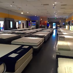 Photo Of Real Deal Mattress San Go Ca United States The Coolest