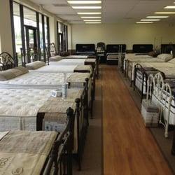 Photo Of Mattress Warehouse Lynchburg Va United States