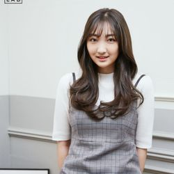 Park Jun s Beauty Lab 81 Photos 37 Reviews Hair