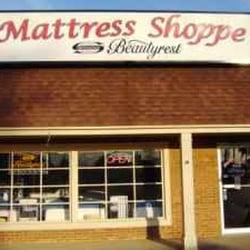 Photo Of Mattress Pe Winston M Nc United States
