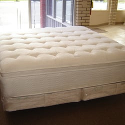 Photo Of Call A Mattress Gainesville Fl United States Super Pillowtop Mattresses