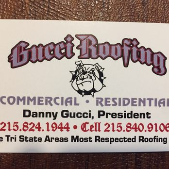 Reiter Roofing Inc In Hastings Fl 10555 Crotty Ave