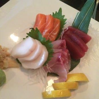 Mugi Sushi Hibachi and Bar - 101 Photos & 63 Reviews ...