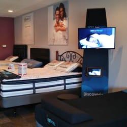 Photo Of Sleep Source Mattress Gallery Reno Nv United States