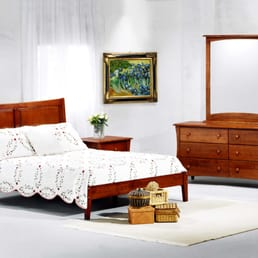 Photo Of Tubbies Bedrooms Mattress State College Pa United States