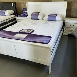 Photo Of Soda City Mattress Furniture Columbia Sc United States Serta