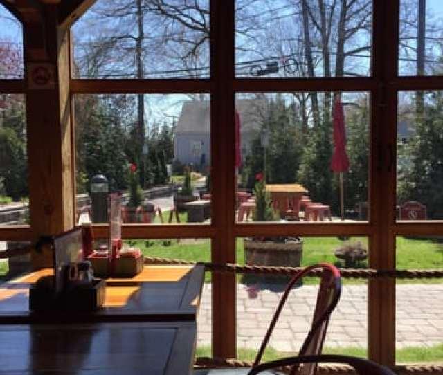 Photo Of Farmhouse Cafe Eatery Cresskill Nj United States So Cute