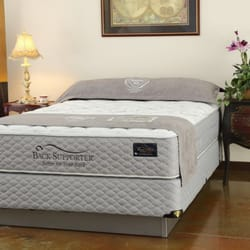 Photo Of Mattress Barn Fairfield Ca United States