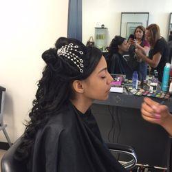 Dominican Hair Salon Closed 22 Photos Salons 3160