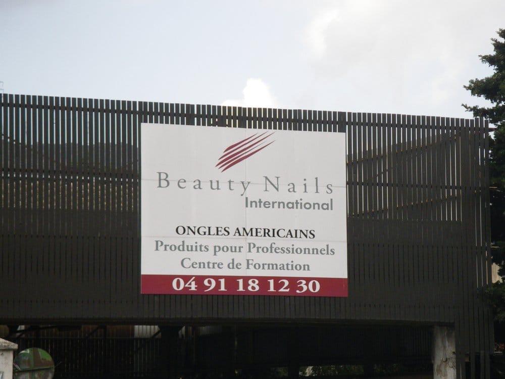 Beauty Nails Corsi Di Cosmetica 144 Route Valentine