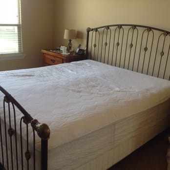Photo Of Urner S Z Please Sleep Center Bakersfield Ca United States