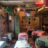 Dixie Kitchen Bait Shop 125 Photos Southern Evanston