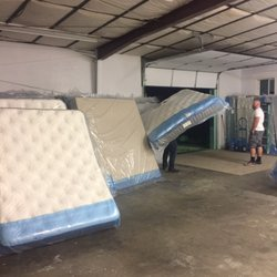 Photo Of Affordable Mattress Warehouse Boise Id United States Is Nice