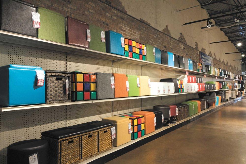 American Furniture Warehouse 31 Photos Amp 14 Reviews