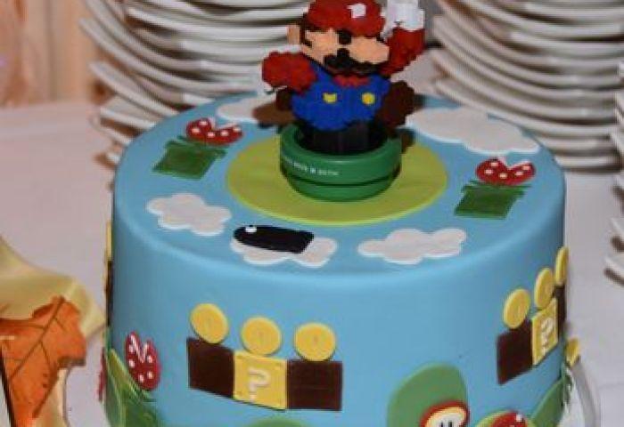 Custom Cake Creations Closed 17 Photos Custom Cakes 2075