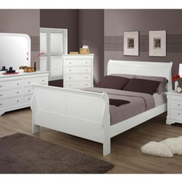 Photo Of Bed Furniture Haven Winter Fl United States