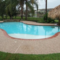 Aquamaid Pool Service   Get Quote   Pool   Hot Tub Service   3222 E     Photo of Aquamaid Pool Service   Seabrook  TX  United States