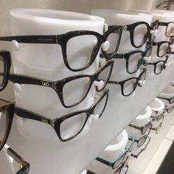2ee96eb997 Target Optical 10 Reviews Eyewear Opticians 12830 Walker