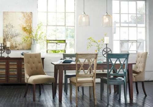 Ayette Jennifer Convertibles Westport Ct Jennifer Furniture 1807