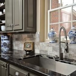 Granite Countertops Unlimited 10 Photos Building Supplies