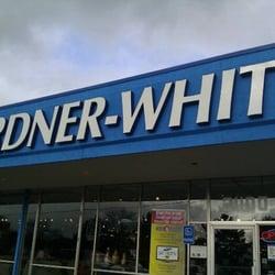 Gardner White Furniture 13 Reviews Furniture Stores