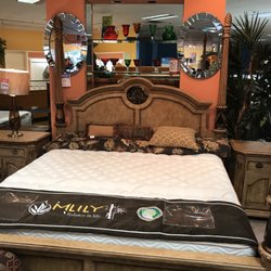 Photo Of Bargain Barn Furniture Mattress Ft Myers Fort Fl