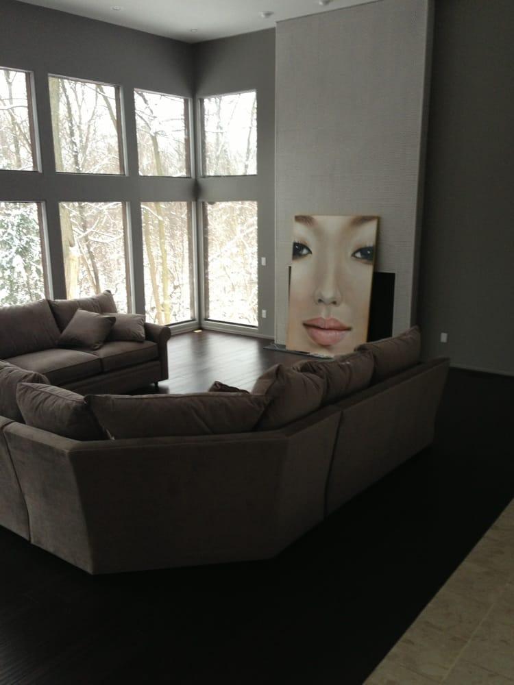 Gormans Furniture Interior Design 29145 Telegraph Rd