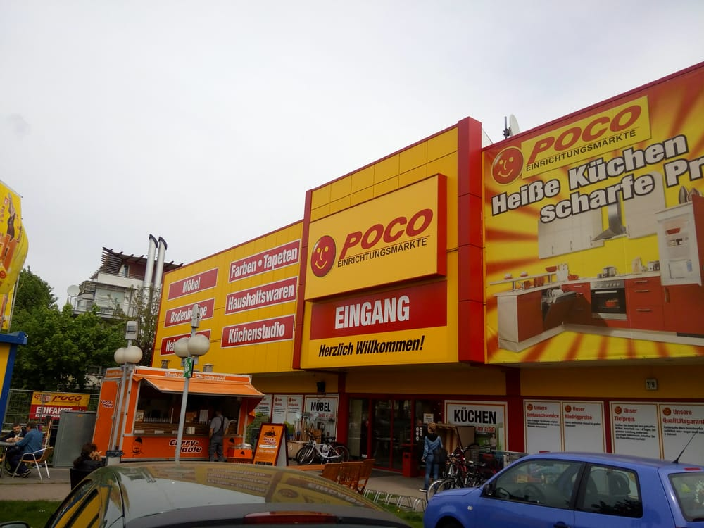 Www Pocco De Mbel Www Pocco De Mbel With Www Pocco De