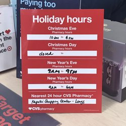 Is Cvs Open On Christmas Day.Cvs Holiday Hours Christmas Eve Tourismstyle Co