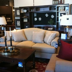 Bassett Furniture Furniture Stores 773 Haywood Rd Greenville SC Phone Number Yelp