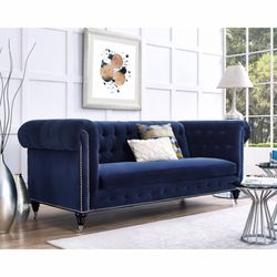 photo of bay area furniture hayward ca united states