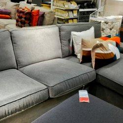 Ikea 73 Photos 18 Reviews Furniture Stores Via Nuova