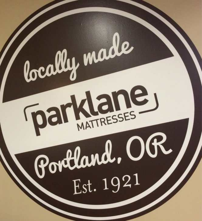 Parklane Mattresses 11 Reviews 15387 Bangy Rd Lake Oswego Or Phone Number Yelp