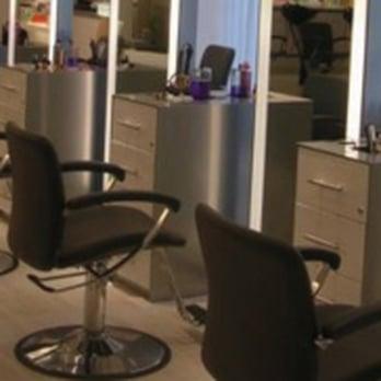 premier atelier salon spa closed 17 reviews hair salons university park dallas tx
