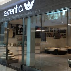 Photo Of Essentia Mattress Frisco Tx United States At Stonebriar Centre