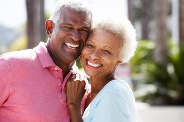 Best And Safest Online Dating Website For Singles