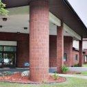 Image result for harrington court nursing home