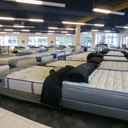 Photo Of The Sleep Pe Ventura Ca United States