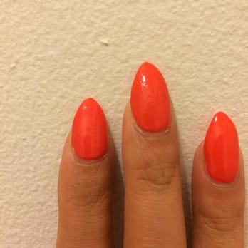 Photo Of Super Spa Nails Forestville Md United States